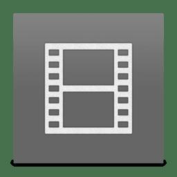 ffWorks 1.7.0