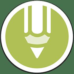 FiveNotes 2.2.2