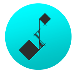 Audfree Tidal Music Converter 1 4 0 Download Free Macos Appked