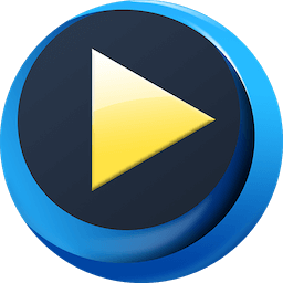 Aiseesoft Mac Blu-ray Player 6.5.12