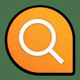 HoudahSpot 5.0.11