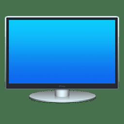 iFlicks 2.8.1