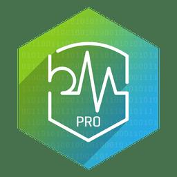 Antivirus BitMedic Pro 3.1.1