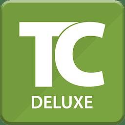 TurboCAD Mac Deluxe 11.0.0