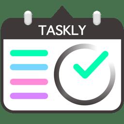 Taskly 2.1.0