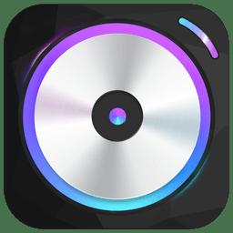 iFunia Video Converter 6.2.0