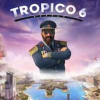 Tropico 6 v1.080