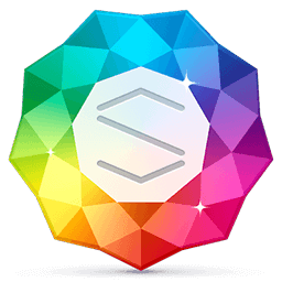 Sparkle Pro 2.8.11