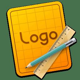 Logoist 4.0