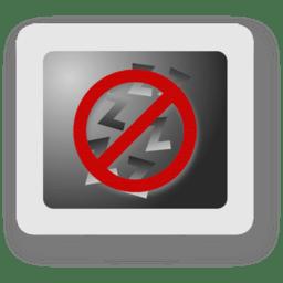 NoSleep 1.1.1