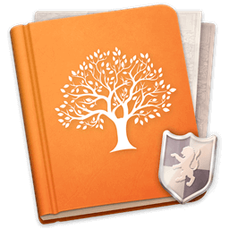 MacFamilyTree 9.0.12