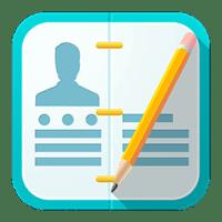 Cisdem ContactsMate 5.0.0