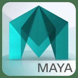 Maya 2019.3