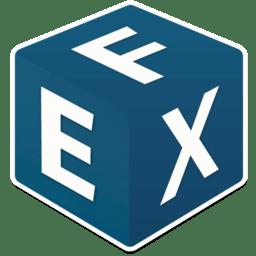 FontExplorer X Pro 7.0.1