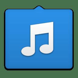 Skip Tunes 3.3.1