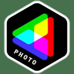 CameraBag Photo 2020.10