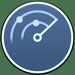 Disk Expert 3.0