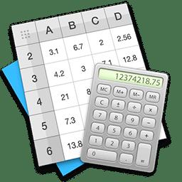 TableEdit Pro 1.4.6