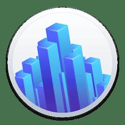Waltr 1.8.1