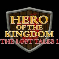 Hero of the Kingdom: The Lost Tales 1 1.0.4