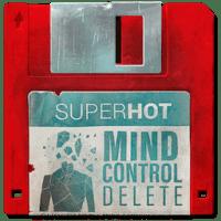 Superhot: Mind Control Delete 1.0.1 (39928)