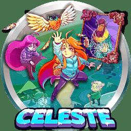 Celeste 1.3.1.2