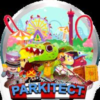 Parkitect 1.5j (39635) DLC