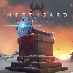 Northgard 2.14.18421 (40452)