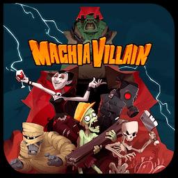MachiaVillain 2.60 (38508)