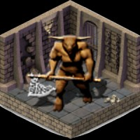Exiled Kingdoms 1.2.1124 (39755)