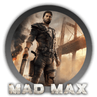 Mad Max 1.0 + DLC
