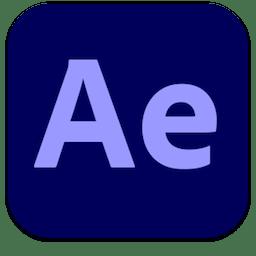 Download Adobe After Effects V17 1 4 Macos Appked