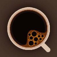 Coffee Talk 1.0.35 (39055)