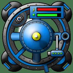 Creeper World 3: Arc Eternal 2.12