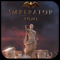 Imperator: Rome 1.5.0 (40311)