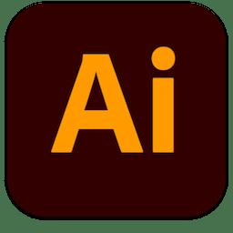 Download Adobe Illustrator V24 3 Macos Appked