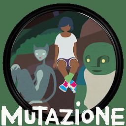 Mutazione 1.7.5805