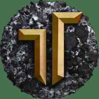 ATOM RPG Trudograd 0.6.72