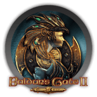 Baldur's Gate II: Enhanced Edition 2.5.16.6 (21853)