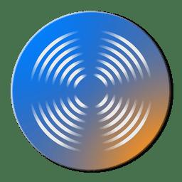 iZotope RX 8 Audio Editor Advanced 8.00