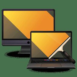MaCleaner X 14.5.0