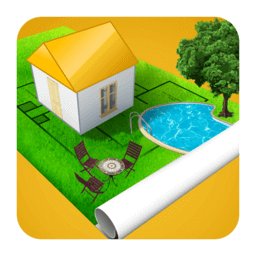 Home Design 3D Outdoor & Garden 4.0.8