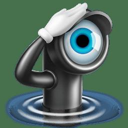 Periscope Pro 3.4.2