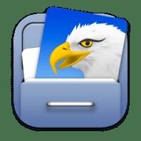 EagleFiler 1.9