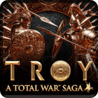 Total War: Troy 279458.50418