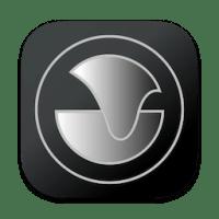 AudioFinder 6.0.1