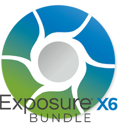 Exposure X6 Bundle 6.0.0.66