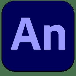 Adobe Animate 2020 v21.0