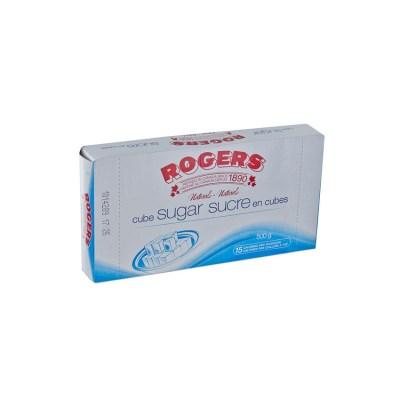 Rogers Sugar Cubes
