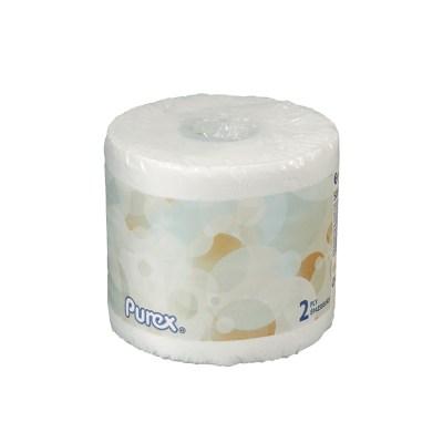 Purex Toilet Tissue